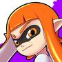 Inkling! by Reit9