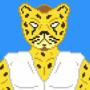 Cheetahmen III