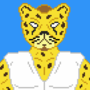 Cheetahmen III by LexaHergon
