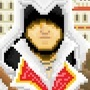 Ezio Auditore da Firenze by Brybox