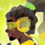 Audio Medic Lucio by bluumi