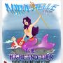 The HighlandMer by ShantyBoy