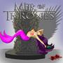 Mer Of Thrones by ShantyBoy