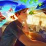 Daydream by zephyo
