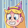 Marco's Birthday