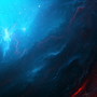 Atlantis Nebula 9