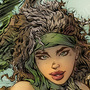 SS - Savage Land Rogue