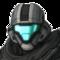Commission - Spartan AURA115