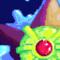 Pixel Pokeymanz