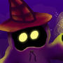 Walter Ze Wizard by Butchy250
