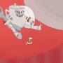 Teapot Knight by BeardedJames