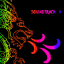 soundtrack 4 by TheHanz