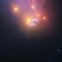Eden Nebula 3