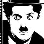 Pop-Art Chaplin by TyScope3