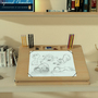 New version of My Drawing Board by Vygavriel