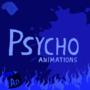 Psycho Portada - PsicoAn by PsychoAnimations