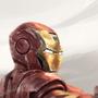 iron by SimonT