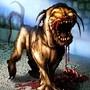 Beast Cat by BlackArro3