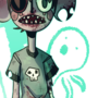 Zombo by CoconutMoose