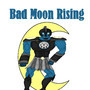 Bad Moon Rising by johnny2pop