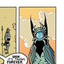 Monster Lands pg.102