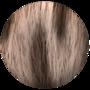 Hair Texture by CuteKitten