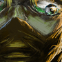Where - 03 - The Pillar's Beast