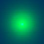 Digital Light by BlastOffProductions