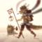 Desert Dragon II
