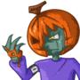 Pumpkys Mask by Whalfar