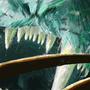 The Beast - 04 - The Pillar's Beast