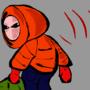evil Kenny by shmitty6491