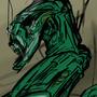GreenMachine by Anarc-Ak2247
