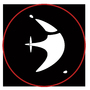 D - Logo by DreadlyD