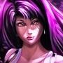 Tifa Lockhart - final fantasy by kaisatoshiart