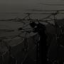 Dark Fissure by aba1