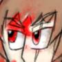 Bloody Fight by SWOtakuSenpai
