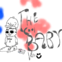 The Cool Baby by Volram