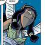 Monster Lands pg.103