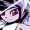 Sash Lilac (Patreon Reward)