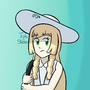 Lil Lillie by Triple-Stabber