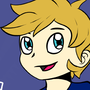 JBC Brayden character sheet by JellyFloof