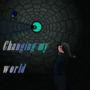 Changing my world by PronoesPro