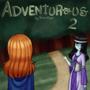 Adventurous - Chapter 2