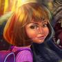 Dora the Explorer by kaisatoshiart
