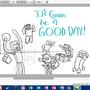 A Good Reave by BioElderNeo