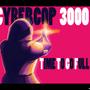 Cybercop 3000 by Stellarian