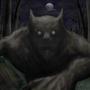 Werewolf by MassGas