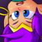 Shantae Tenticle Fun