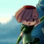 Hights - Thorn Hero